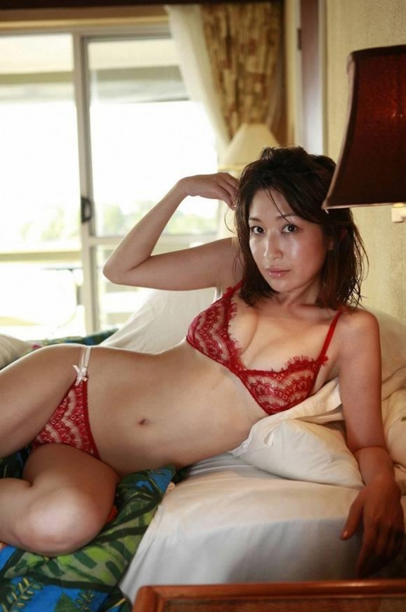 ビキニ21656.jpg