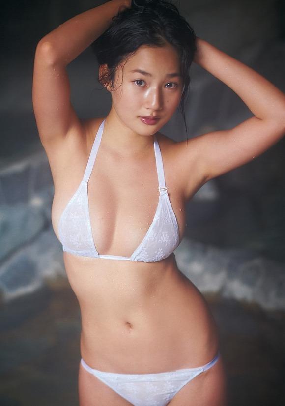 ビキニ21661.jpg