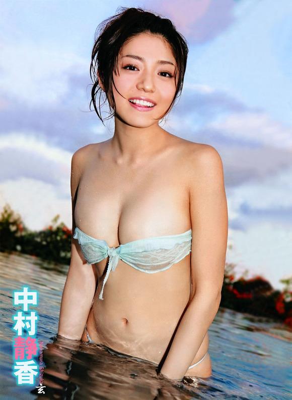 ビキニ21665.jpg