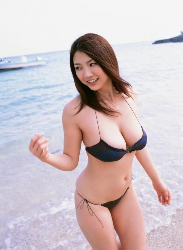 ビキニ21867.jpg