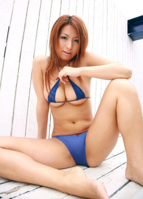 ビキニ21875.jpg