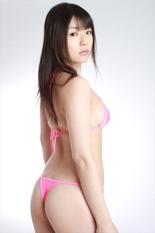 ビキニ21898.jpg