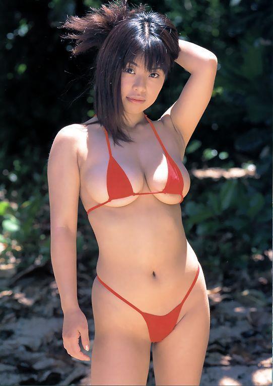ビキニ21939.jpg