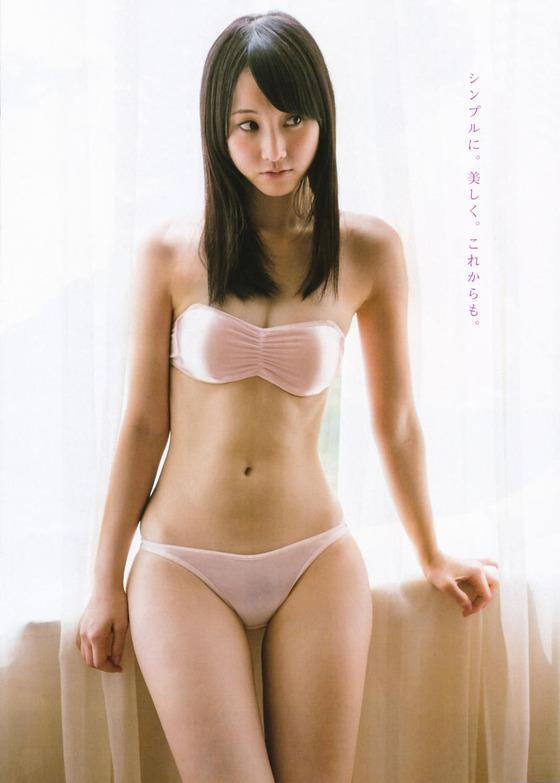 ビキニ21989.jpg
