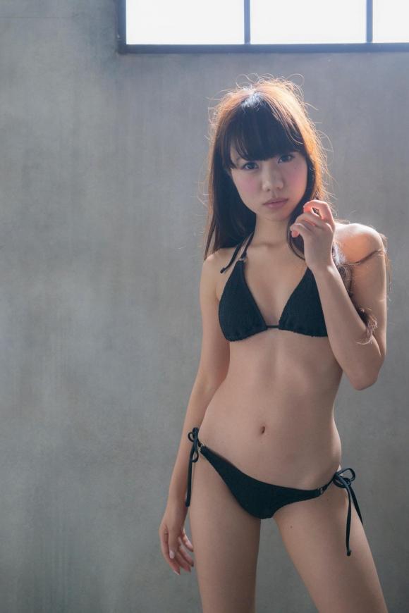 ビキニ22007.jpg