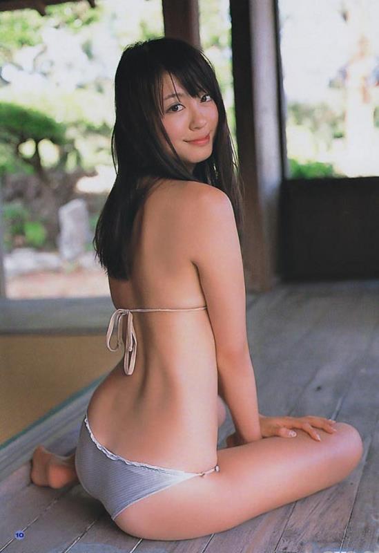 ビキニ22013.jpg