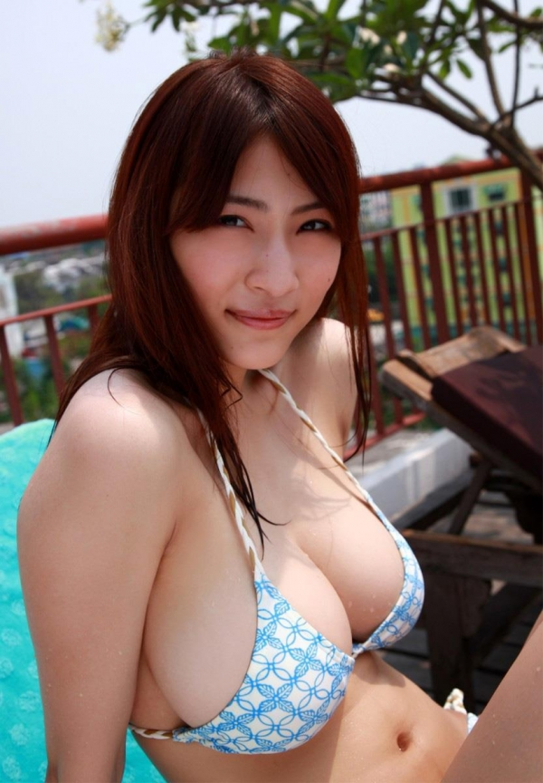ビキニ22051.jpg