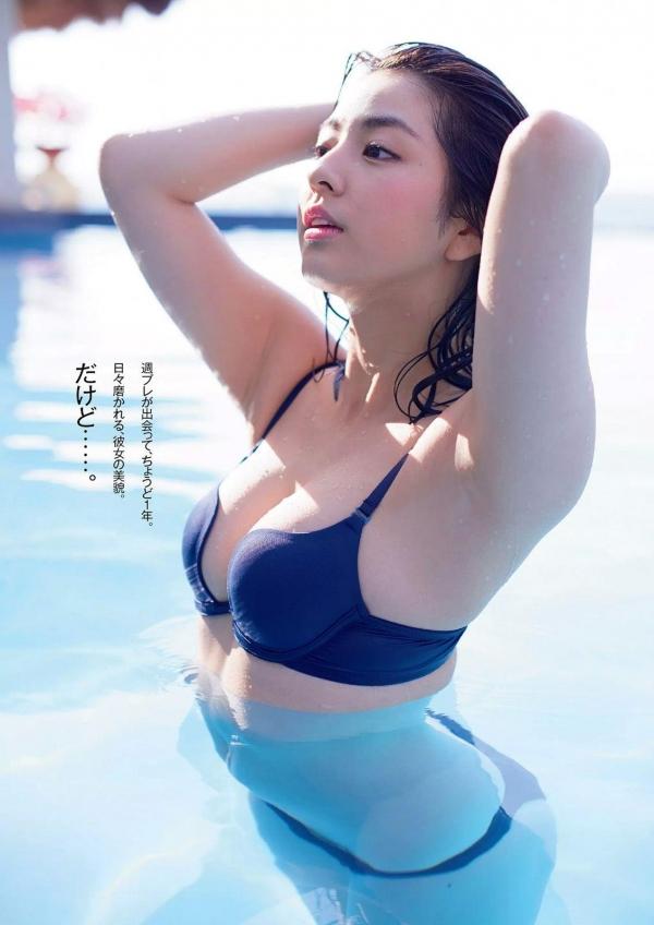 ビキニ22201.jpg