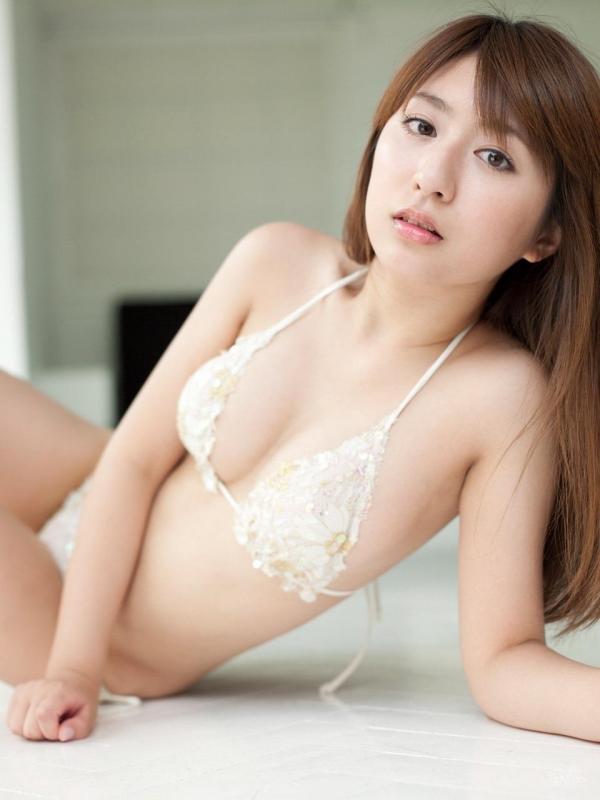 ビキニ22382.jpg