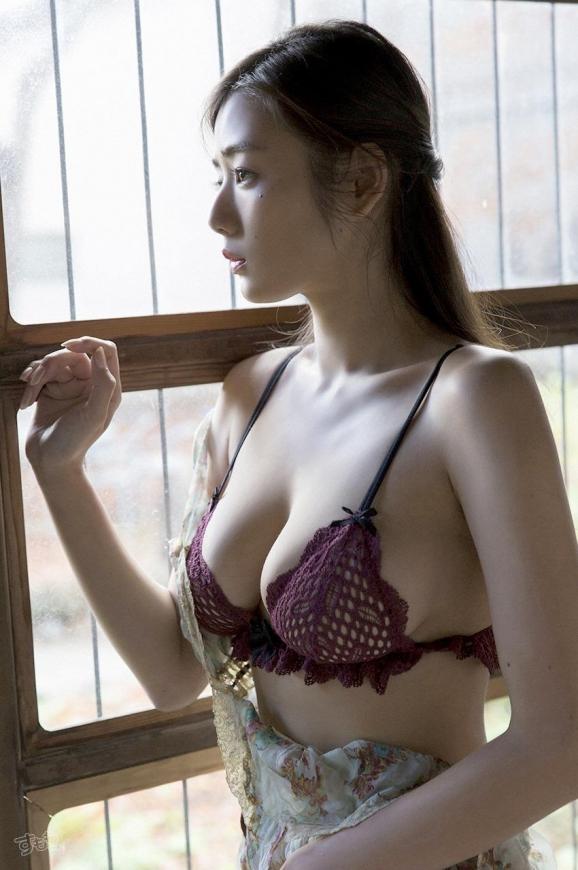 ビキニ22388.jpg