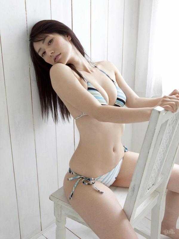 ビキニ22430.jpg