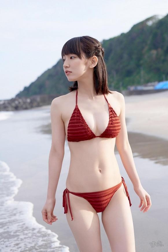 ビキニ22450.jpg
