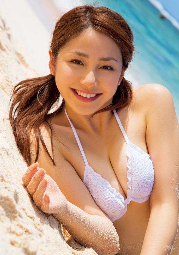 ビキニ22539.jpg