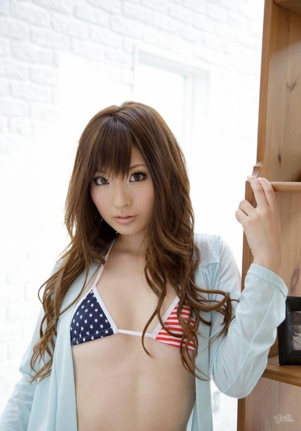 ビキニ22575.jpg