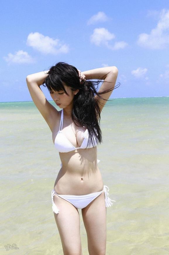 ビキニ22590.jpg