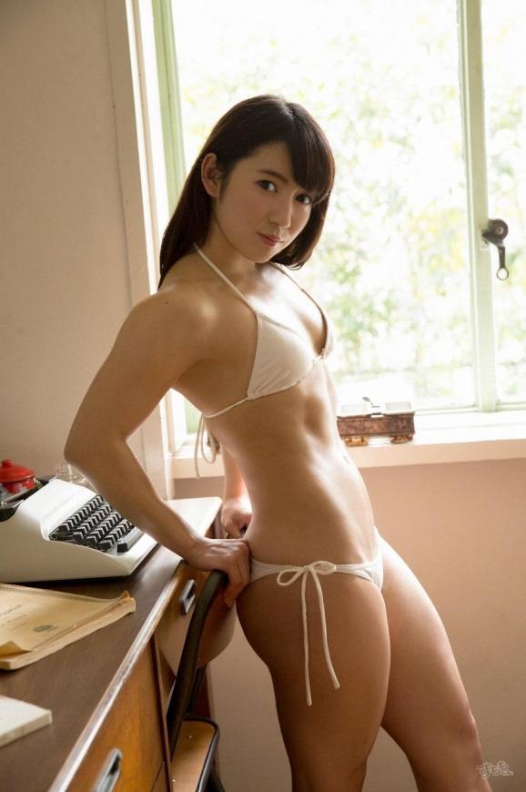 ビキニ22594.jpg