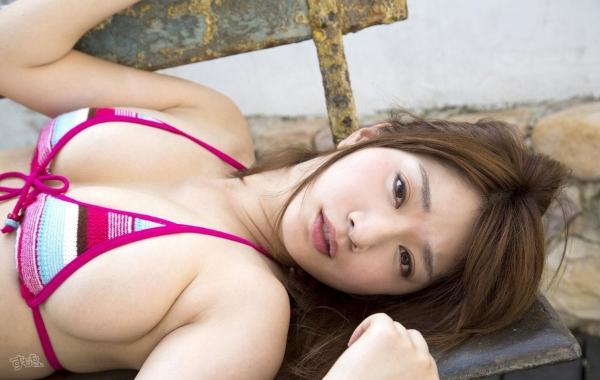 ビキニ22612.jpg