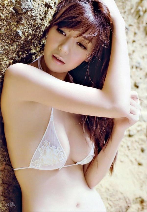 ビキニ22767.jpg