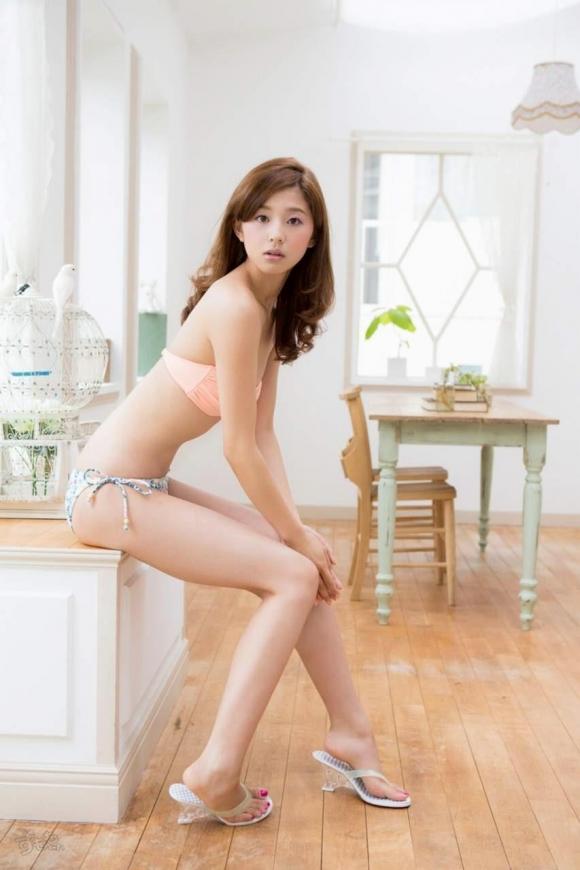 ビキニ22807.jpg