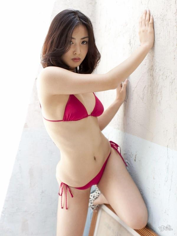 ビキニ22837.jpg
