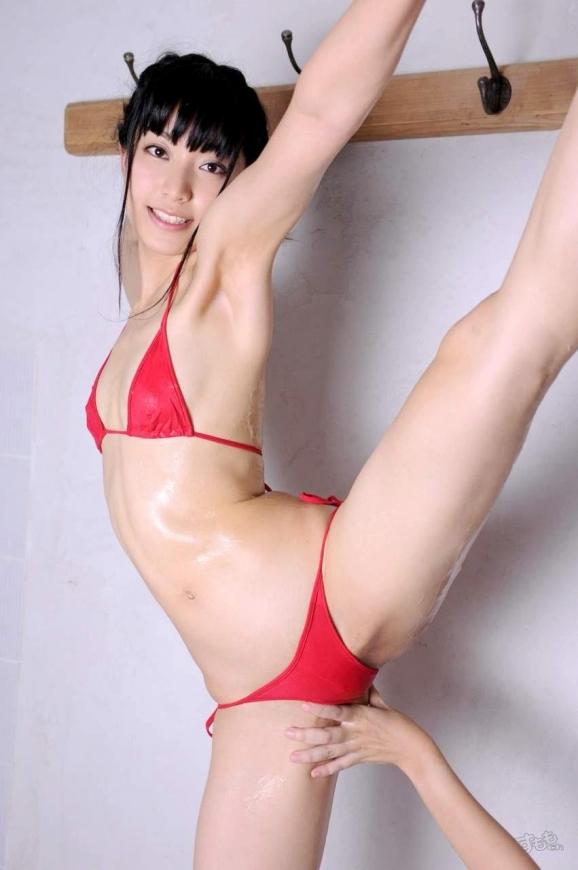 ビキニ22846.jpg