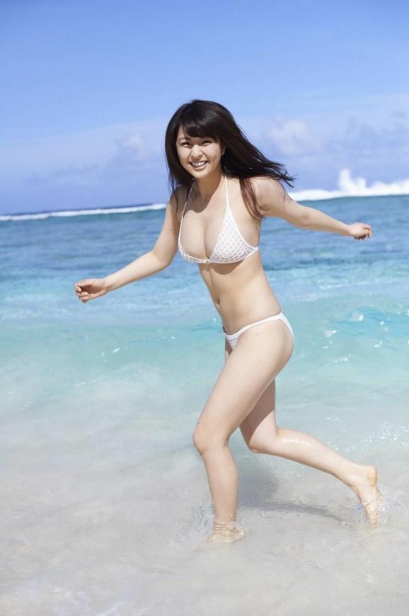 ビキニ22929.jpg