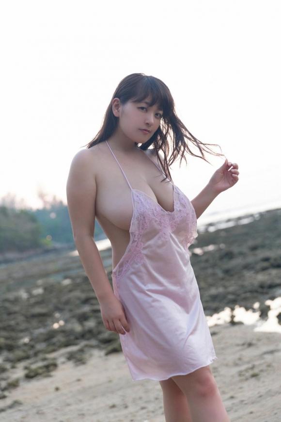 ビキニ23100.jpg