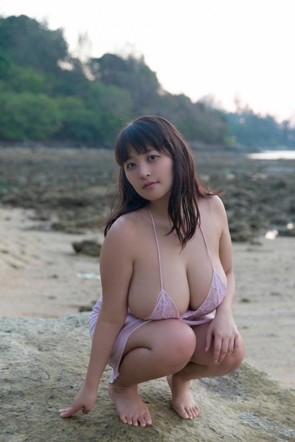 ビキニ23101.jpg