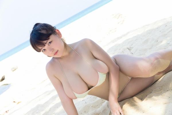 ビキニ23145.jpg