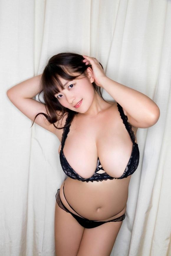 ビキニ23169.jpg
