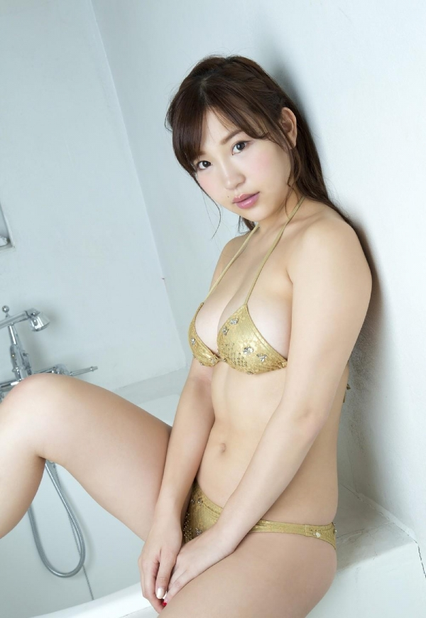 ビキニ23254.jpg