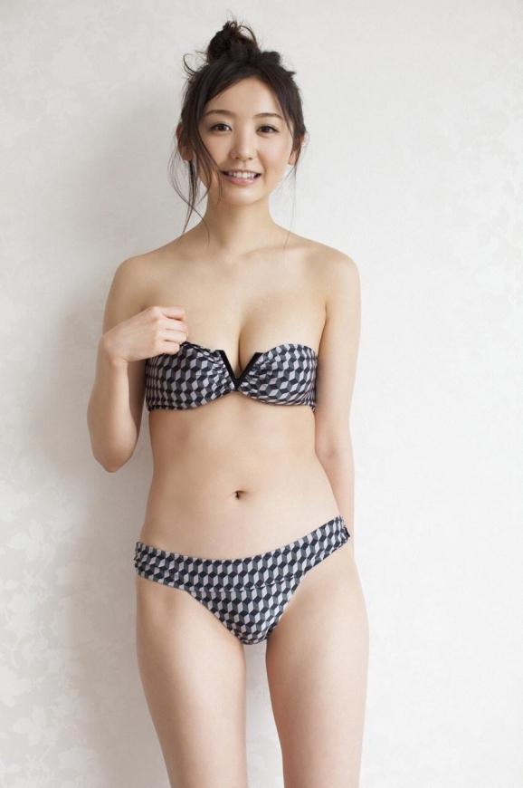 ビキニ23308.jpg