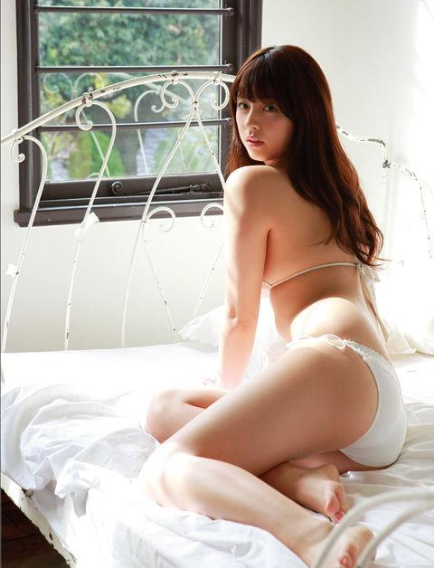 ビキニ23324.jpg