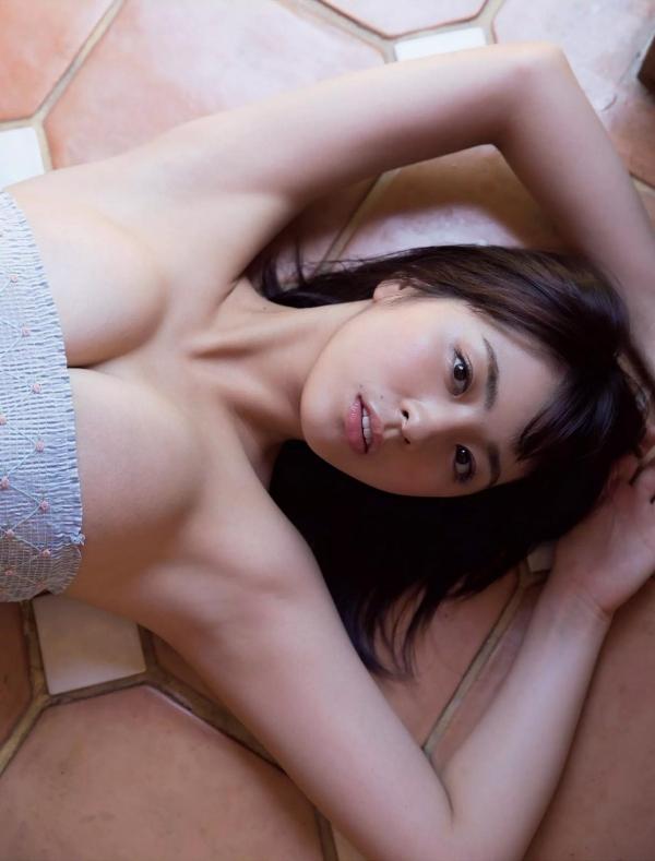 ビキニ23341.jpg
