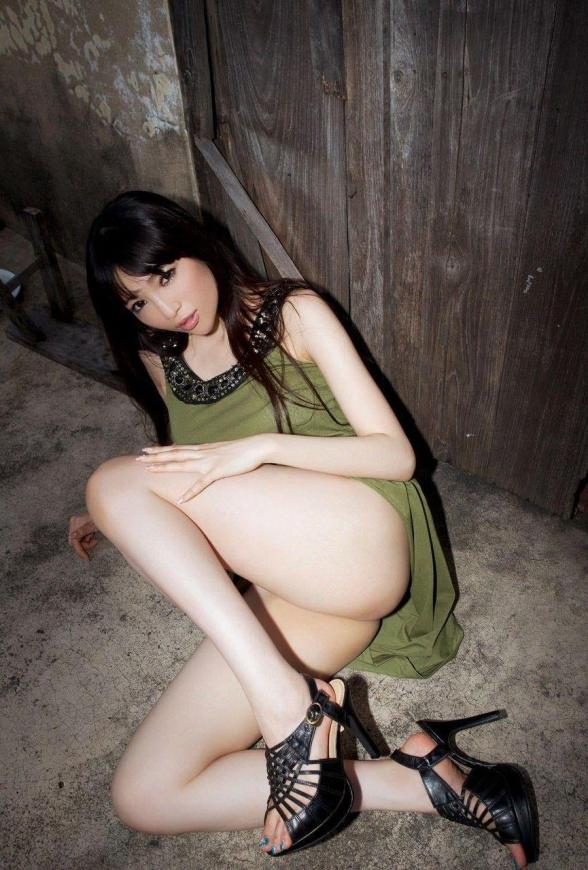 ビキニ23393.jpg