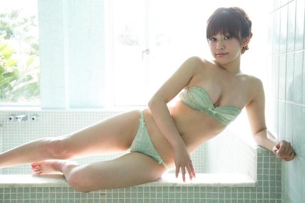 ビキニ23411.jpg