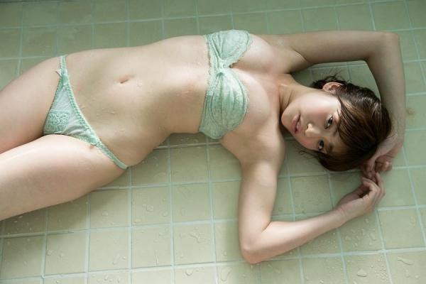 ビキニ23412.jpg