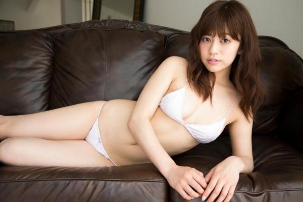 ビキニ23421.jpg