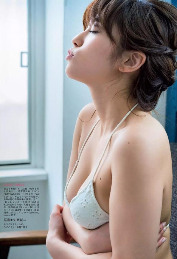 ビキニ23426.jpg