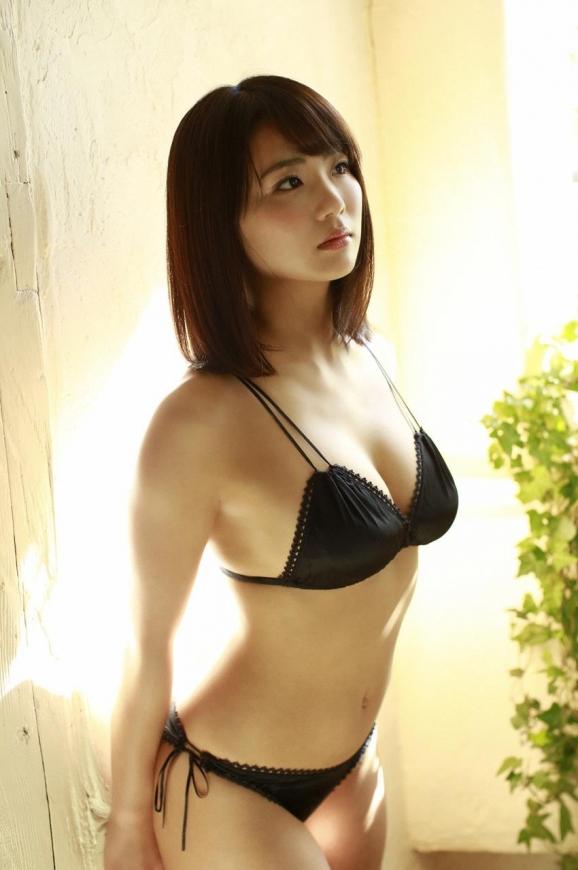ビキニ23498.jpg