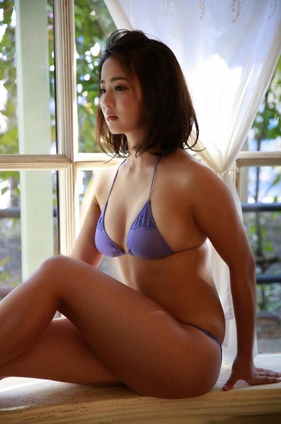 ビキニ23541.jpg