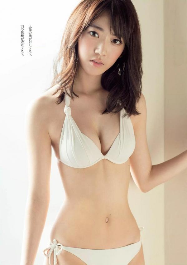 ビキニ23583.jpg