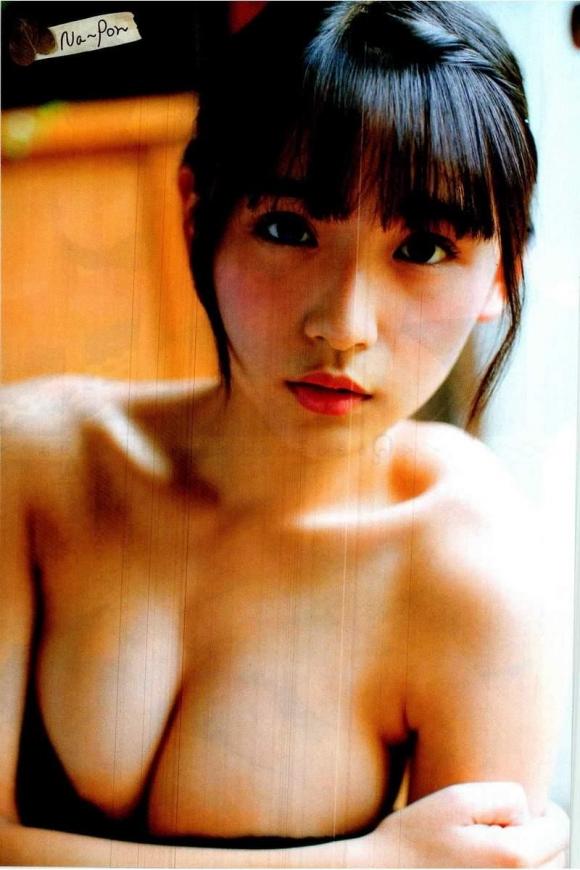ビキニ23599.jpg