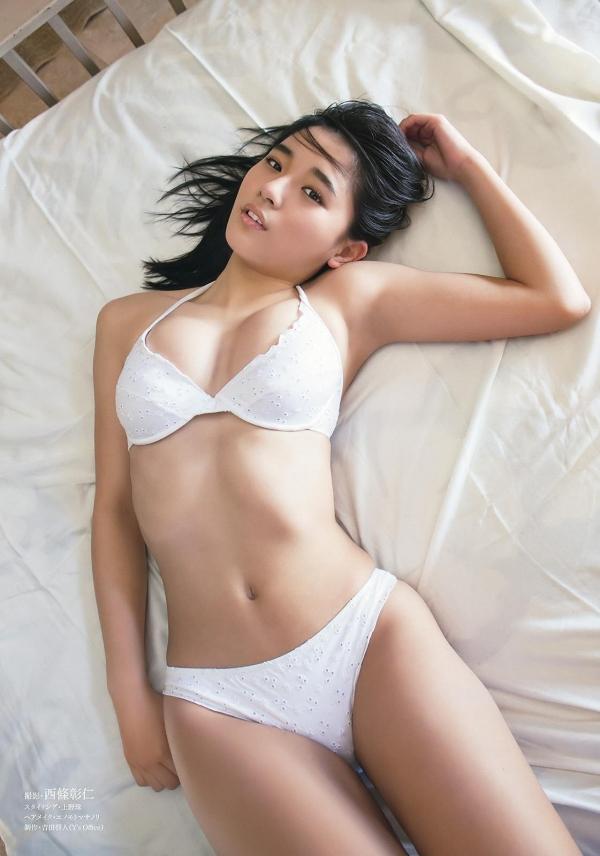 ビキニ23606.jpg