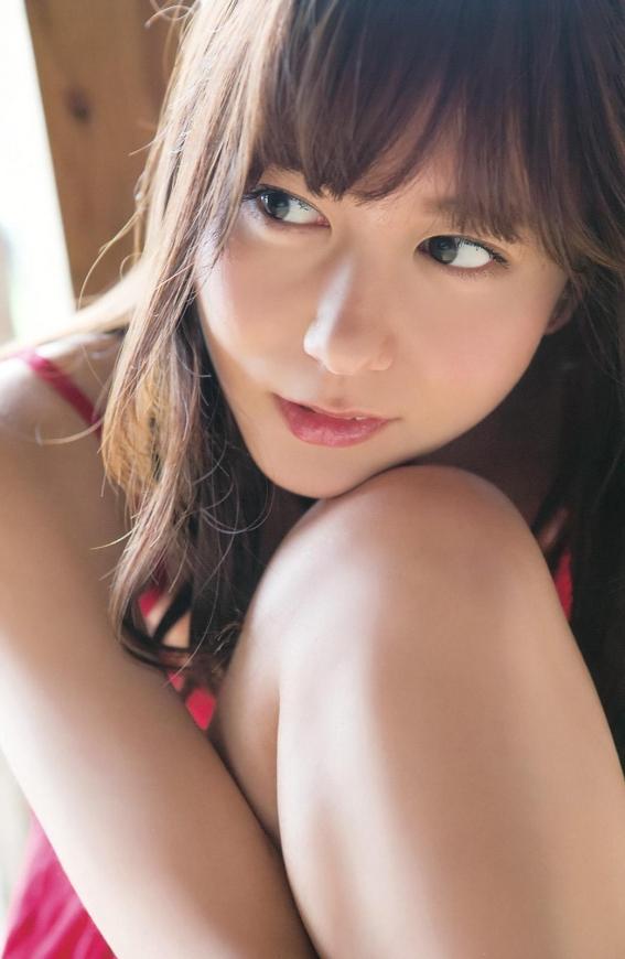 ビキニ23644.jpg
