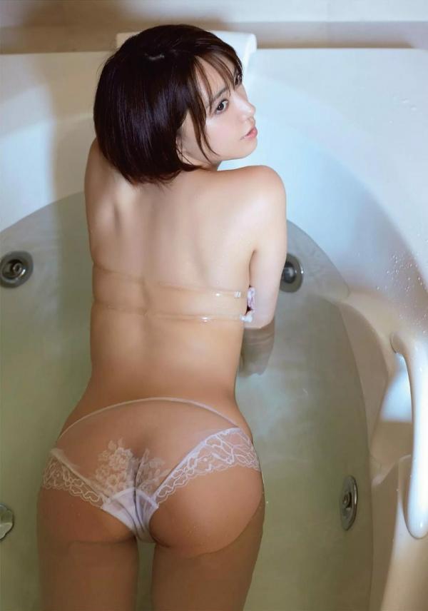 ビキニ娘23687.jpg