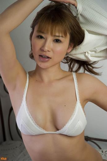 ビキニ娘23841.jpg