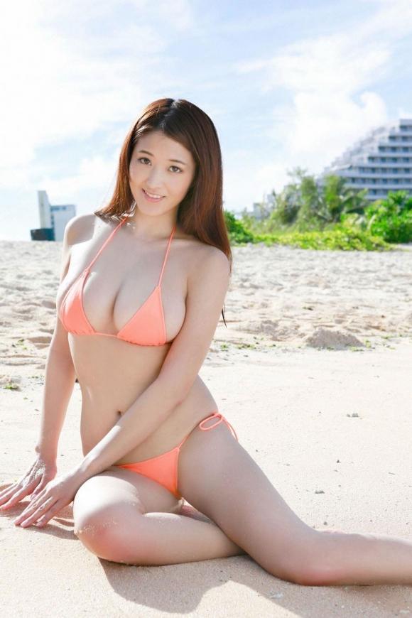 ビキニ娘24353.jpg