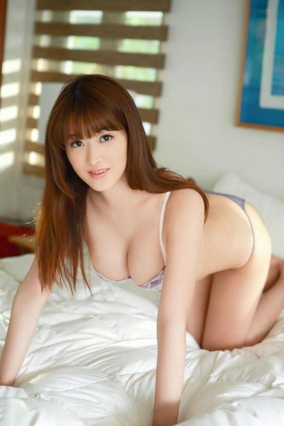 ビキニ娘24357.jpg