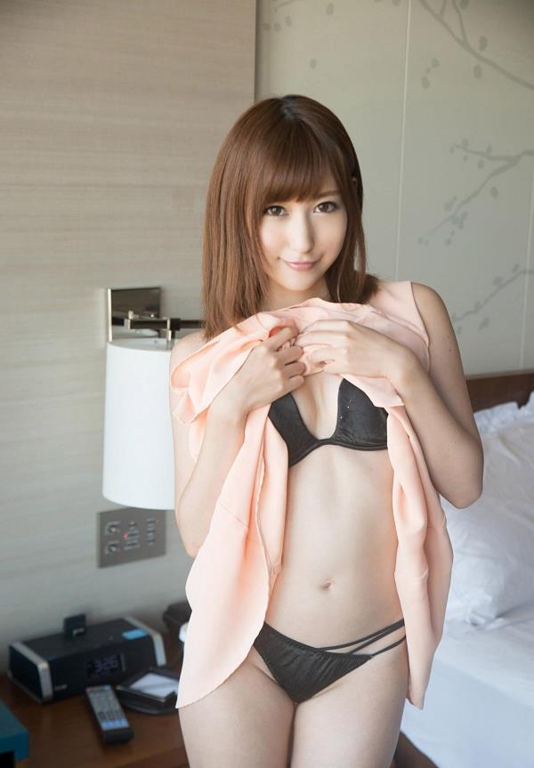 杏咲望67